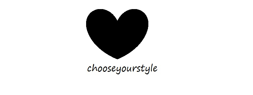 chooseyourstyle